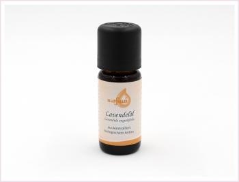 Lavendelöl, 10 ml