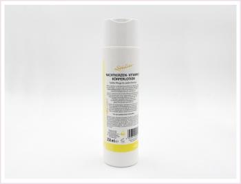 Nachtkerzen Körperlotion, 250 ml