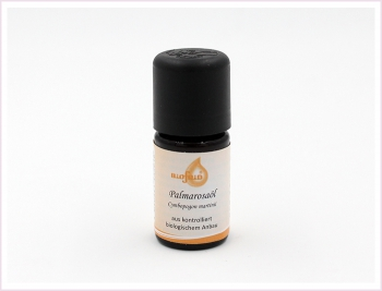 Palmarosa, 5 ml