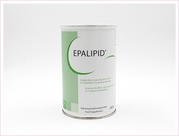 Epalipid®, 300 g