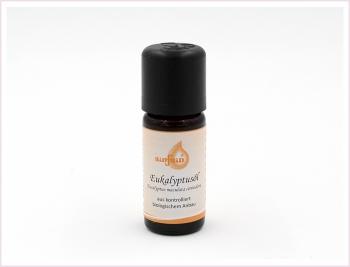 Eucalyptus, 10 ml