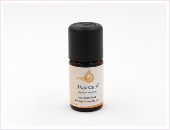Majoranöl, 5 ml