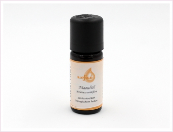 Niaouliöl, 10 ml