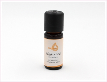 Peppermint, 10 ml