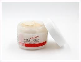 Propolis-Cream,100 ml
