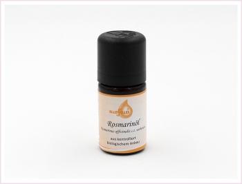 Rosmarinöl, 5 ml