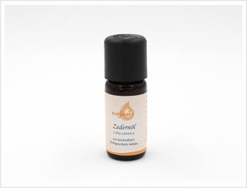 Cedar, 10 ml