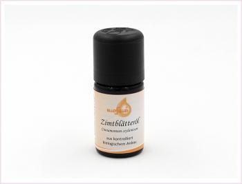 Cinnamon, 5 ml